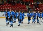 Gap vs Grenoble u17